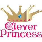 Clever Princess