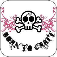 Born to Craft