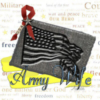 Army Wife Designs