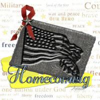 Homecoming Designs