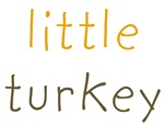 Thanksgiving | Baby, Infant, Kids Clothing