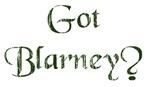 Got Blarney?
