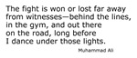 Wisdom/Quotes