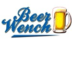 beer wench