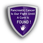 Until a Cure is Found