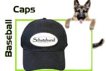 Base Ball caps and Visors for the whole family