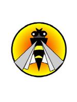 Bee-Ware