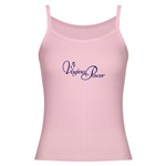 Women's Light/Pastel Apparel