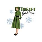Thrift Goddess