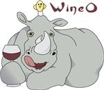 Wine O