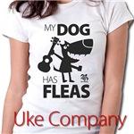 My Dog Uke