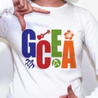 GCEA Apparel