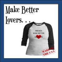 Make Better Lovers...