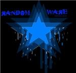 Random Stars