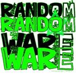 All Things Random