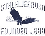 vintage varsity design logo