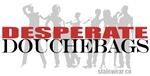 Desperate Douchebags Logo