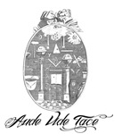 Masonic Aude, Vide, Tace