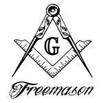 S&C Freemason