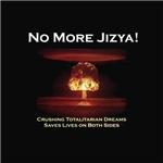 No More Jizya