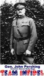 Team Infidel - General Pershing