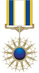 Air Force Distinguished Service Medal