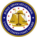 Judge Advocate General