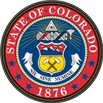 Great Seal of Colorado