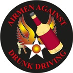 Airmen Against Drunk Driving