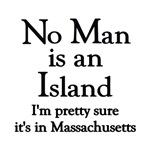 Island Quote