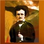 Stormy Poe