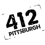 412 Pittsburgh