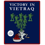 Vietraq Victory Strategy