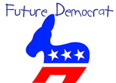 Gifts & Gear for Future Democrats