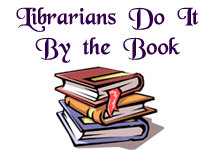 Librarians Do It By the Book!