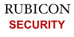 Rubicon Security