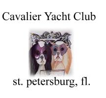 Cavalier Yacht Club II