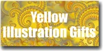 Yellow Illustration Gifts