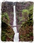 Multonomah Falls Products