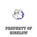 Property of Bigelow