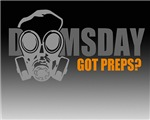 Doomsday Got Preps?