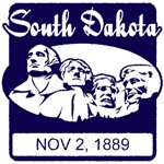 South Dakota 2