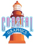Coastal Graphics
