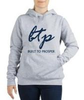 BTP Women Sweaters