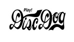 Play! Disc Dog