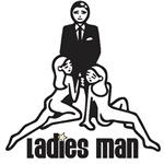 Ladie's Man