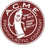 A.C.M.E Prophylactic Company