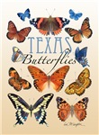 TEXAS Butterflies