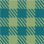 Blue Green Picnics