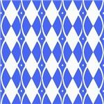 Blue Bellows